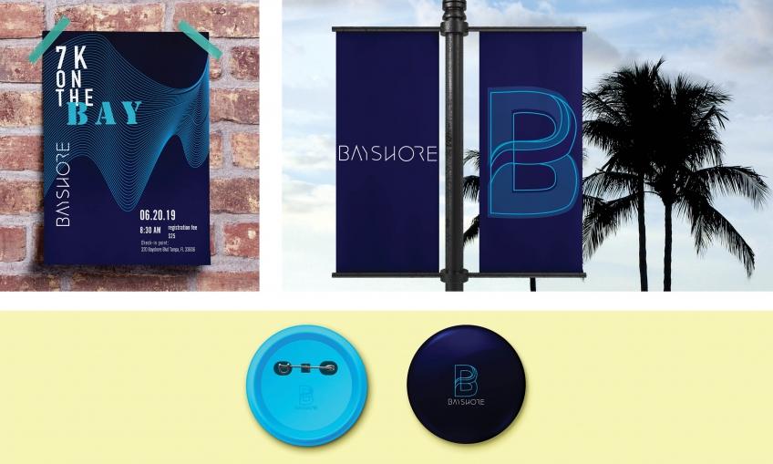 typogrpahy-branding-bayshore3
