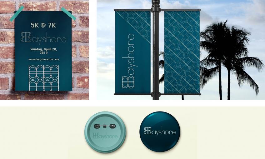 typogrpahy-branding-bayshore5