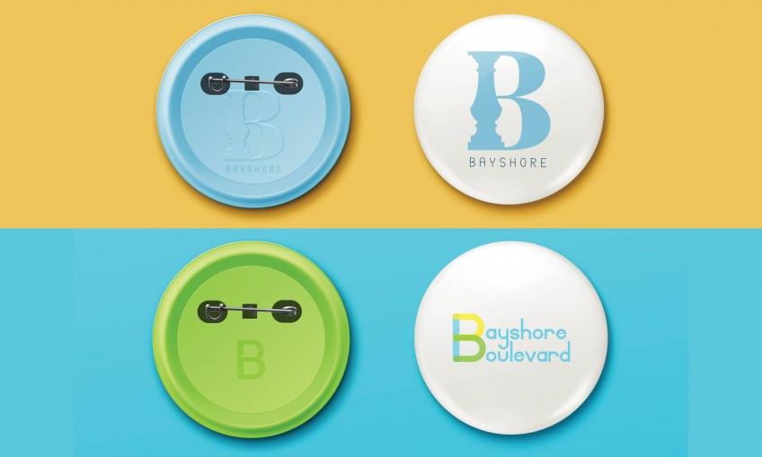 typogrpahy-branding-bayshore6