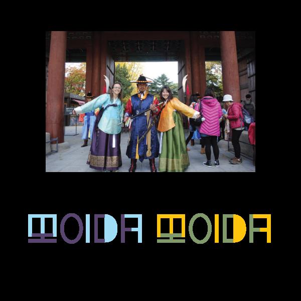 moidacolorstudy-02