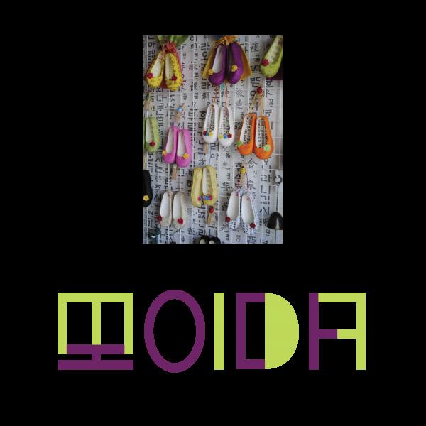 moidacolorstudy-12