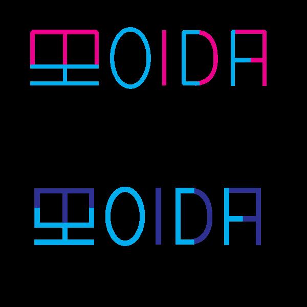 moidacolorstudy-21