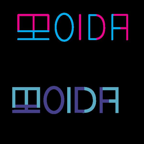 moidacolorstudy-22