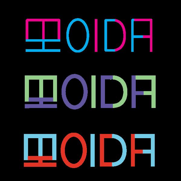 moidacolorstudy-23