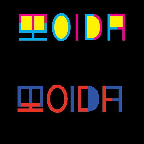 moidacolorstudy-24