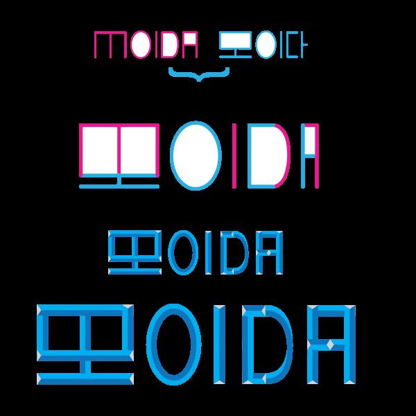 moidacolorstudy-25