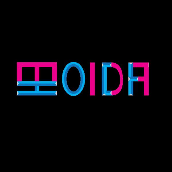moidacolorstudy-26